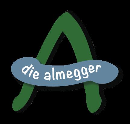 Almegger - Uralub im Almtal